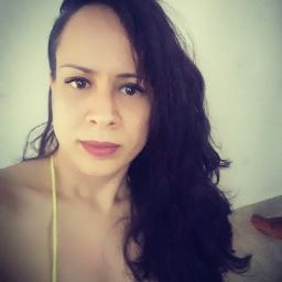 Vanessa Garcia picture