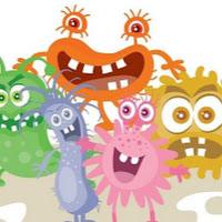 Infectiousdisease Congress