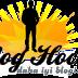 2012 Model Blog Hocam