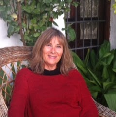 Marisol HERRANZ BENITO picture
