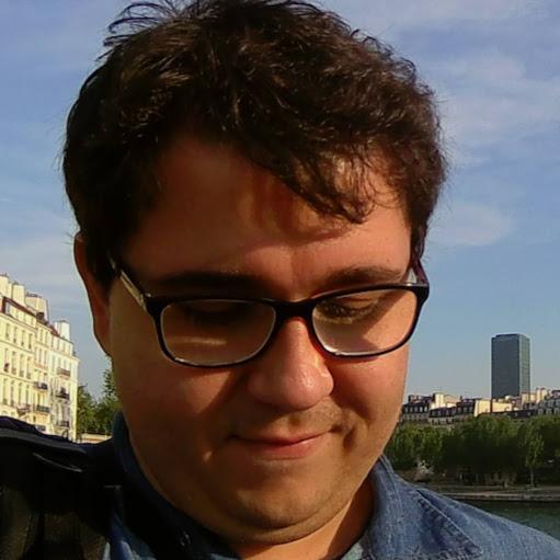 Flavio Massa