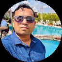 Sushant Bahadur