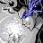 xikes xikies avatar image