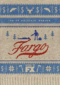 Fargo Série 1ª Temporada Download