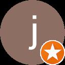 jan str