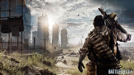 battlefield-4-wallpaper-15.jpg