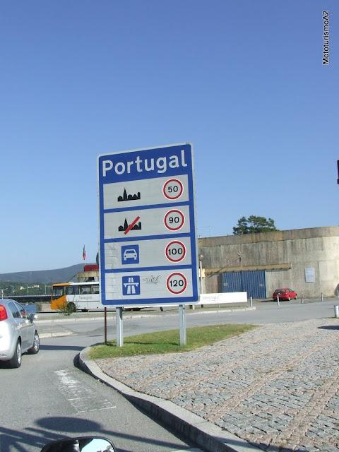 Cabo Fisterra e Santiago de Compostela 18 e 19/09/2012 DSCF5544