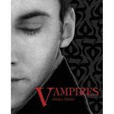 best vampire books of all time