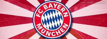Portada para facebook de Bayern munched