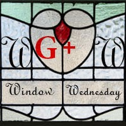 #Window Wednesday