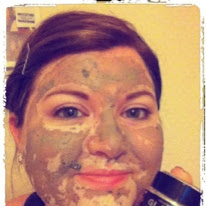 GlamGlow - It's a MIRACLE WORKER!