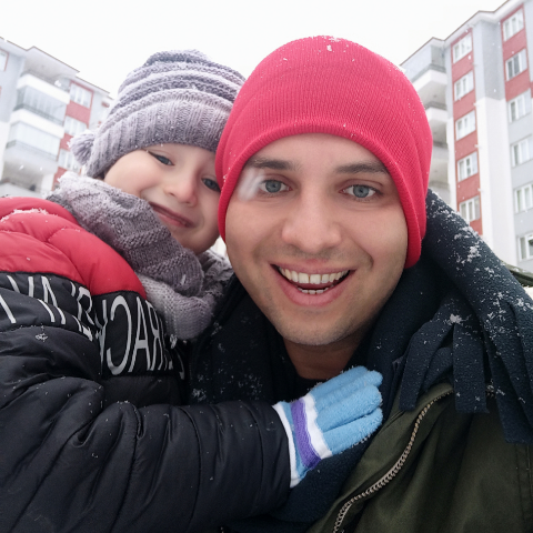 kutay Karakilic