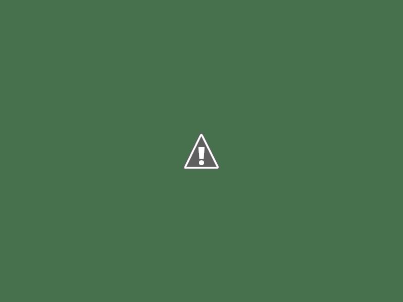 guard bunker of KZ-Arbeitslager Karlshagen I Peenemunde, Germany