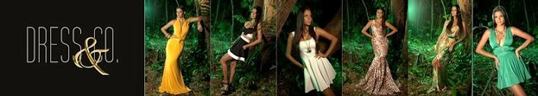 Clique para conferir a Dress&Co