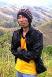 ashari sarmedi