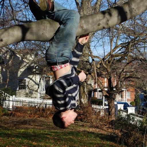 Tanner Caron Photo 1