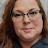 Amanda Browning avatar image