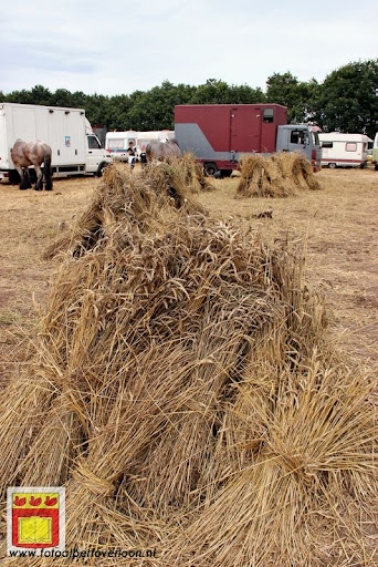 De Peelhistorie herleeft Westerbeek dag 2 05-08-2012 (50).JPG