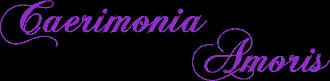 Caerimonia Amoris