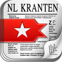 Nederlandse Kranten App voor Android, iPhone en iPad