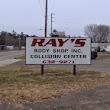 Ray V