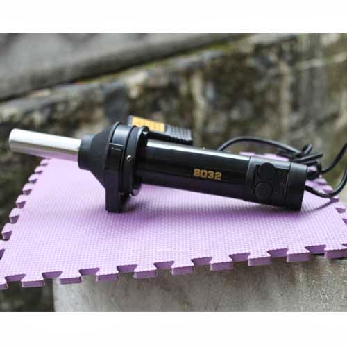 Solder DC , Solder Gas / Solder Portable