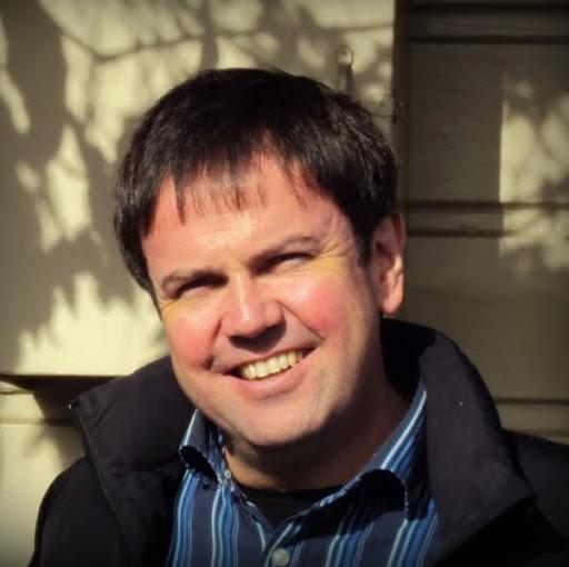 Tony Rich's profile photo