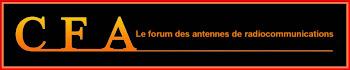 forum antenne
