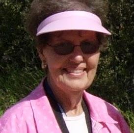 Carolyn Hoyt