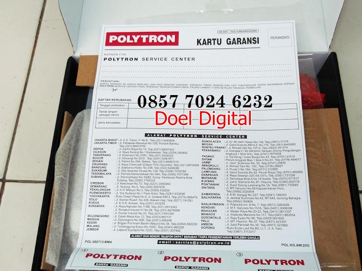 harga-set-top-box-polytron