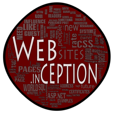 webceptionin-logomain