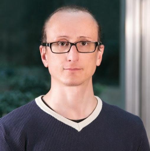 AlexanderNagy