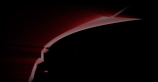 GENEVA 2011 - ItalDesign Giugiaro teases a new car for Geneva Motor Show [UPDATED]