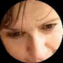Katherine Schrader