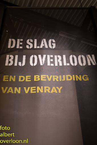 Slag bij Overloon en de Bevrijding van Venray  (20).jpg