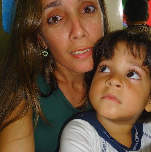 Ana Chris