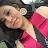 Laura Cruz avatar image