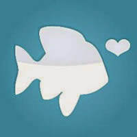 PlentyOfFish dating website