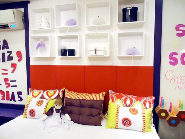 dormitorio-para-gemelas-suite-de-gemeas