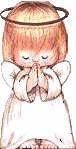 angel3.jpg?gl=DK