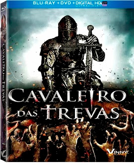 Download Cavaleiro Das Trevas (2014) BDrip Blu-Ray 720p Dublado Torrent
