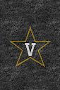 Vanderbilt%252520Commodores%252520Black.jpg