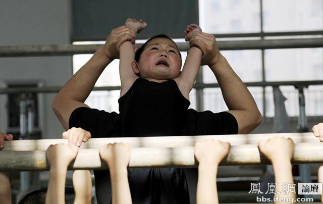 %E4%B8%AD%E5%9C%8B%E9%81%8B%E5%8B%95%E5%93%A1%E5%B0%8F%E6%99%82%E5%80%994 中國運動員為甚麼不哭?