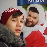 Poză de profil pentru Vasiliu Ionut