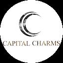Capital Charms