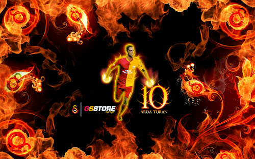 galatasaray images