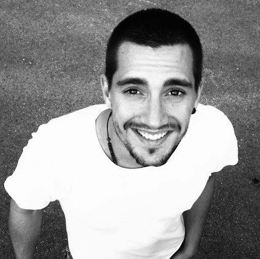 David Hernando
