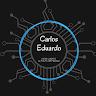 Carlos Eduardo Ojeda