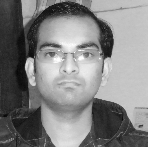 Hemanshu Shah
