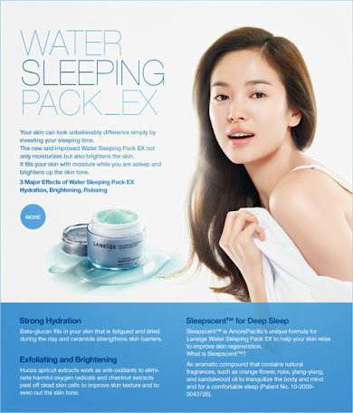 water+sleeping+pack+laneige+9 Mặt nạ ngủ laneige   water sleeping pack ex